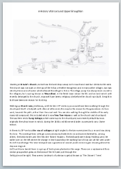pdf external link to map