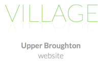 UB village icon